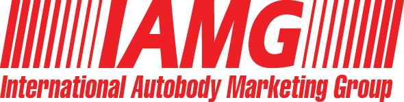 international autobody marketing Group